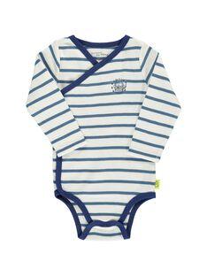 Multicolor Body suit CCGBODAOP1 / 18SF04B1BOD099