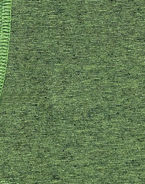 Green BOXER KEGOBOXSEM2 / 20WH1292BOX603