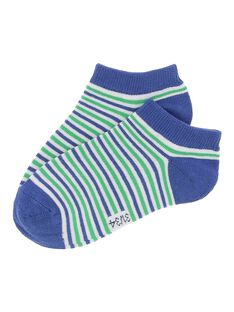 Blue Socks CYOJOCHO11A / 18SI02S9SOQ201