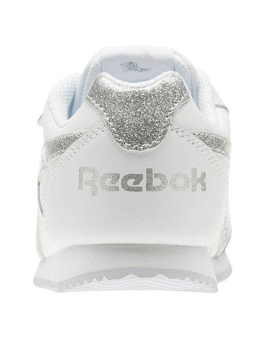 Girls' Reebok trainers CFCN1326 / 18SK35A1D36000