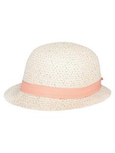 White Hat FYIPOCHA2 / 19SI09C2CHA000
