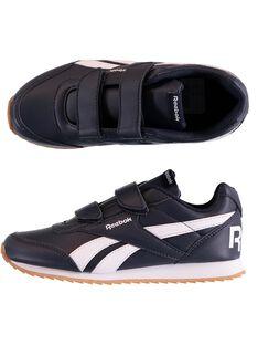 Navy Sport shoes GGDV9094 / 19WK36P1D36070
