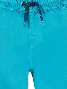 Blue BERMUDA LOJOBERMU4 / 21S902F5BERC242