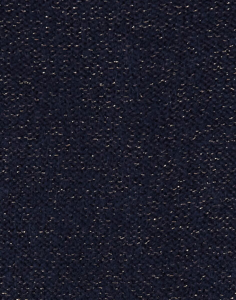 Navy CARDIGAN KAJOCAR1 / 20W90155D3C070
