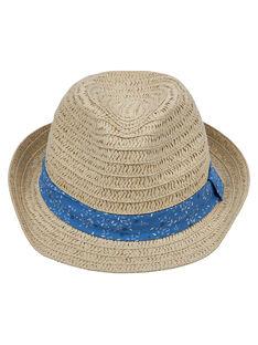 White Hat JYOSOCHAP1 / 20SI0281CHA000