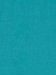 Green T-SHIRT KULUTEE1 / 20WG10P1TML613