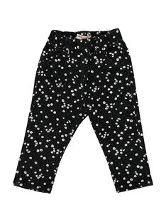 Multicolor pants CIBENPAN2 / 18SG09G2PAN099