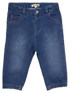 Jeans GUJOJEMOL / 19WG1031JEAP274
