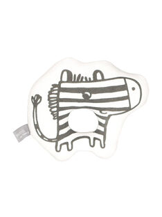 Fancy zebra cuddly toy FOU2DOU1 / 19SF42J1JOU000