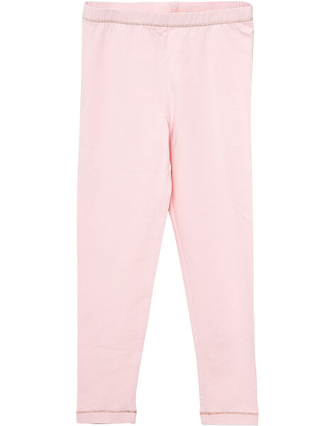 Baby rose Leggings JYAJOSLEG2 / 20SI0154D26307