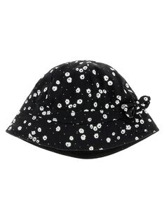 Baby girls' hat CYIBENCHA / 18SI09G1CHA099