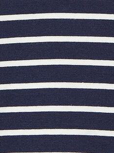 Navy DRESS KAJOROB3 / 20W90132ROB070