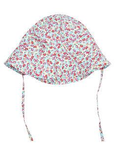 White Hat JYIMARCHA / 20SI09P1CHA000