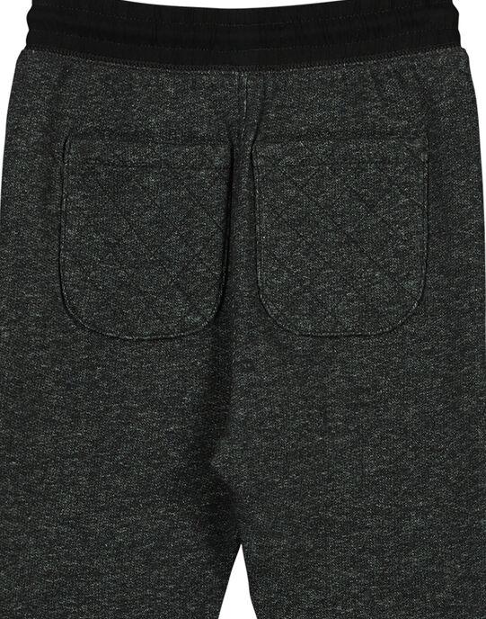 Black pants FOLIPAN1 / 19S90221PAN090