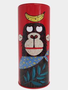 Multicolor ART AND CRAFT DPATI0001 / 21R8GM54ACR099