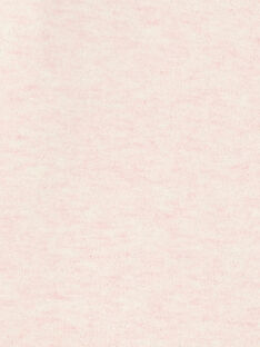 Heather pink CARDIGAN KAJOCARM3 / 20W90154D3CD314