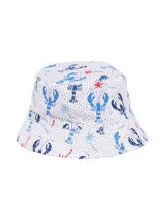 White Hat JYOCEACHA / 20SI02N1CHA000