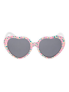Off white Glasses JYAMERLUN2 / 20SI01K2LUN001
