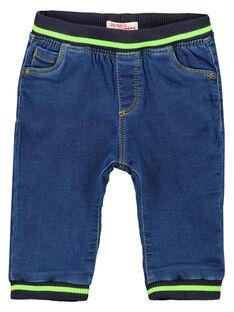 Jeans GUBLAJEAN / 19WG10S1JEAP274