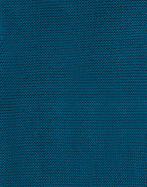 electric blue WAISTCOAT KOU1GIL3 / 20WF0411GIL215