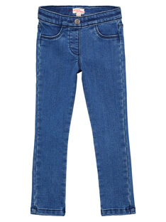 Pants GAESJEG3 / 19W901U1D2BP274