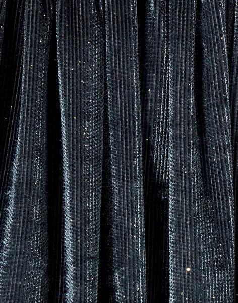 Grey SKIRT KABOJUP1 / 20W901N1JUPJ916