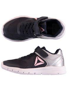 Navy Sport shoes GFDV8732 / 19WK35P4D36070