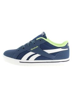 Boys' Reebok trainers CGCN0163 / 18SK36A3D36C218