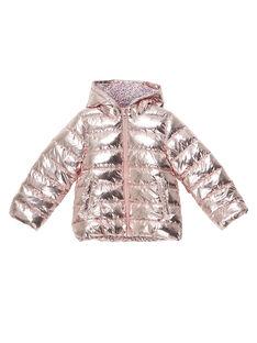 Rose Jackets JAROSDOUNE / 20S901I1D3E030