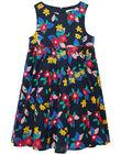 Blue Dress JAGRAROB2 / 20S901E2ROBC243