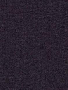 Grey DRESS KABOROB3 / 20W901N3ROBJ916