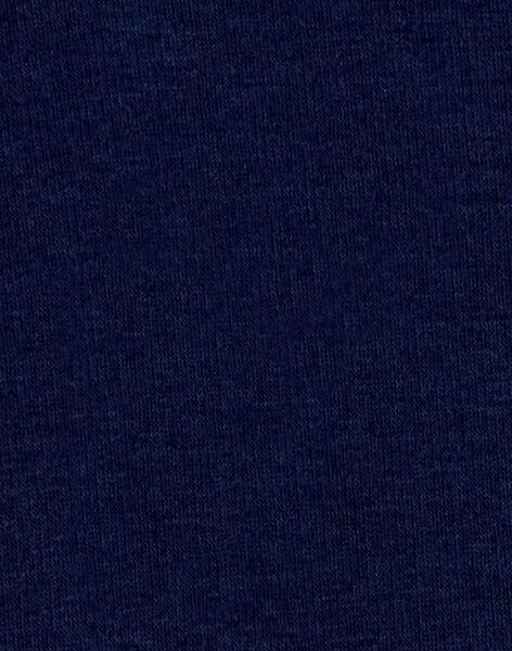 Navy CARDIGAN KAJOCARM1 / 20W90151D3C070