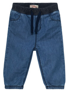 Jeans JUJOJEAN / 20SG1042JEAP274
