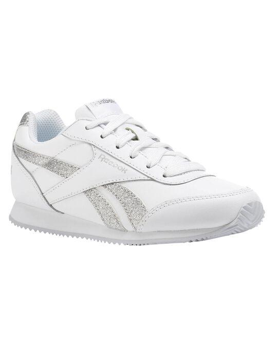 White Sport shoes CFCN1325 / 18SK35A2D36000