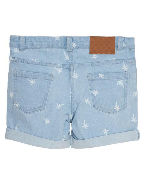 Shorts JAJOSHORT3 / 20S901T1D30P272