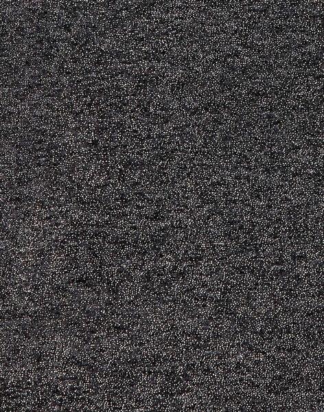 Grey DRESS KABOROB2 / 20W901N2ROBJ916