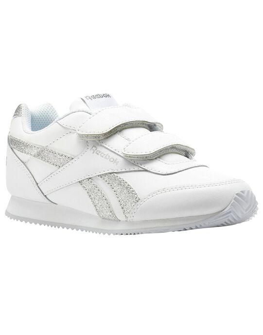 White Sport shoes CFCN1326 / 18SK35A1D36000