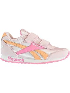 Rose Sport shoes JFEF3729 / 20SK35Y3D36030