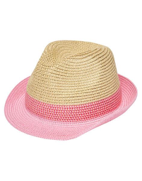 Off white Hat JYAPOEHAT1 / 20SI01G1CHA009