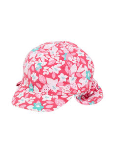 Red Hat JYICHA2 / 20SI09K2CHAF507