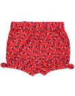 Watermelon Shorts FITOSHO2 / 19SG09L2SHO330