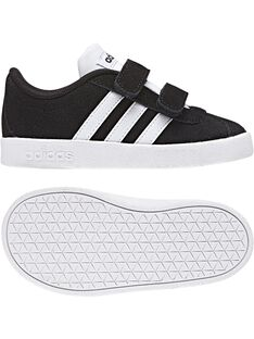 Baby boys' Adidas trainers CBGDB1833 / 18SK38A3D35090