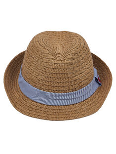 Off white Hat JYOWECHAP1 / 20SI0292CHA009