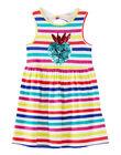 White Dress JAMAROB5 / 20S901P5ROB000