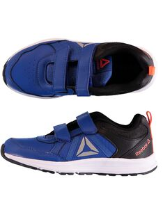 Blue Sport shoes GGDV8715 / 19WK36P3D36C218