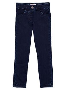 Pants GAESJEG1 / 19W901U2D2BP271