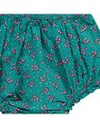 Multicolor Bloomer CIJOBLOO8 / 18SG09S2BLR099
