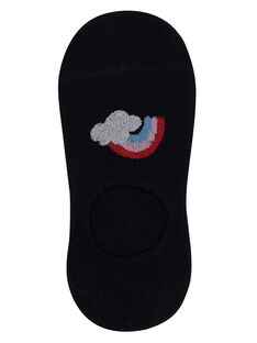 Blue Socks JYAJOSCHO2A / 20SI015ASOQC243