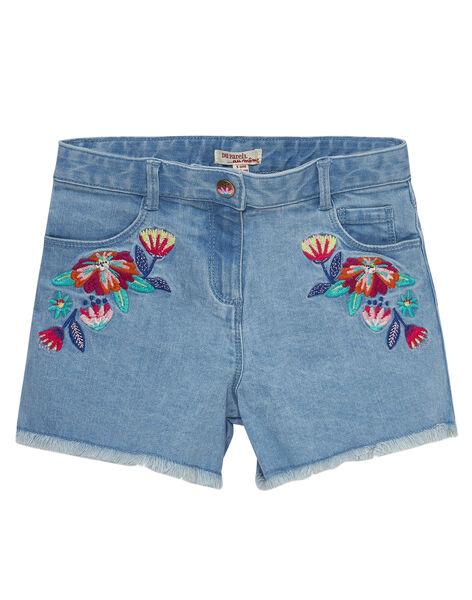 Shorts JAMARSHORT / 20S901P1SHOP272