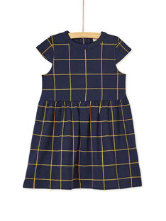 Navy DRESS KAJOROB5 / 20W90135ROB070